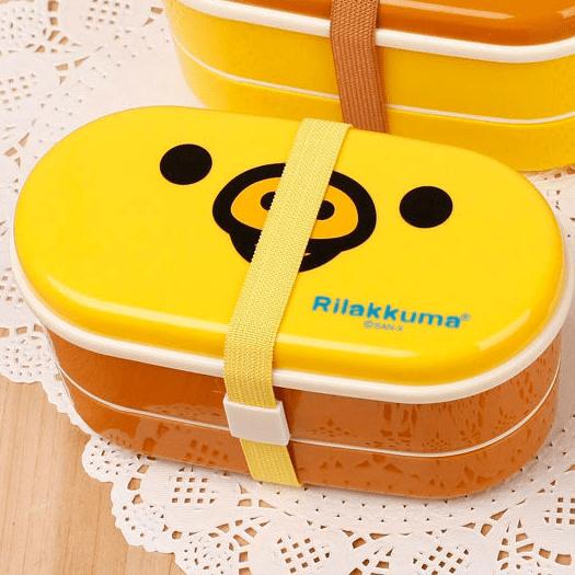 kiiroitori-bento-box