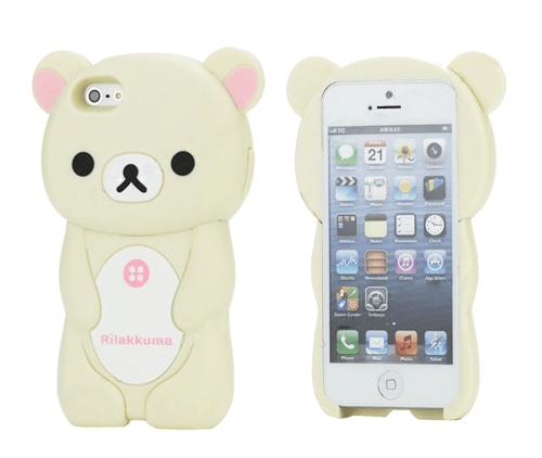 korilakkuma-3d-iphone5-case