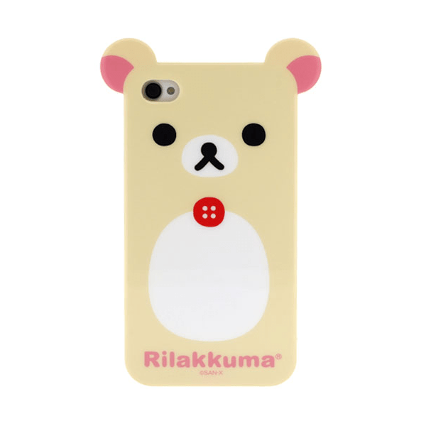 korilakkuma-iphone-4-case-rilakkuma-world