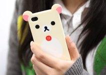 korilakkuma-iphone-4-case-rilakkuma-world2
