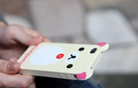 korilakkuma-iphone-4-case-rilakkuma-world3