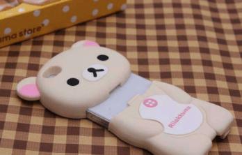 korilakkuma-rilakkuma-3d-iphone5-case-rilakkuma-world