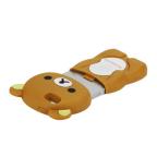 rilakkuma-3d-iphone5-case-rilakkumaworld