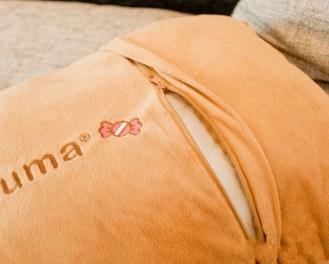 rilakkuma-big-pillow-2