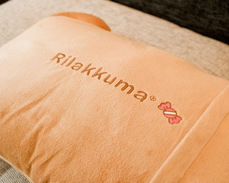 rilakkuma-big-pillow-3