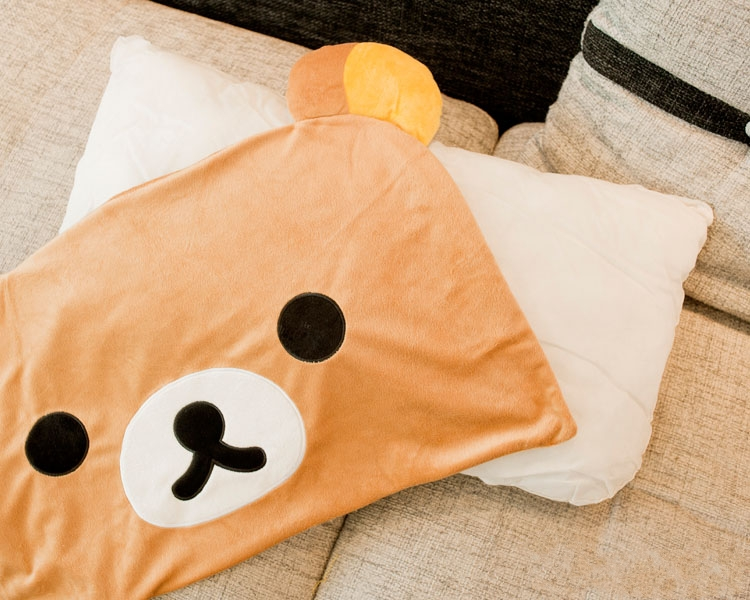 rilakkuma-big-pillow-6