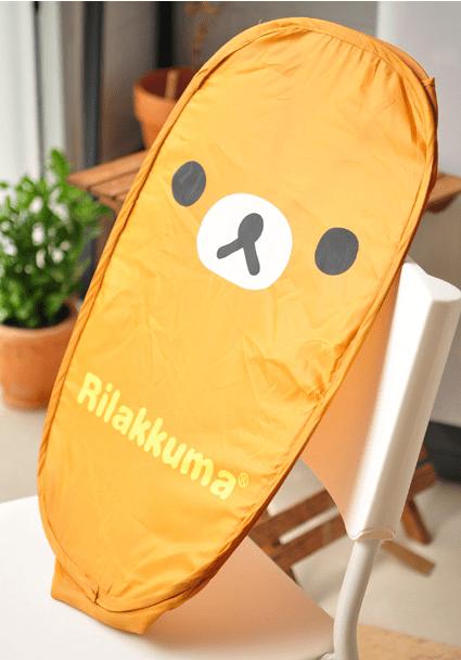 rilakkuma-laundry-basket_05