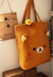 Rilakkuma Shoulder Bag