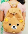 rilakkuma-backpack_03