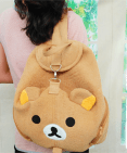 rilakkuma-backpack_06
