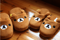 rilakkuma-indoor-slippers_03