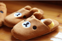 rilakkuma-indoor-slippers_07
