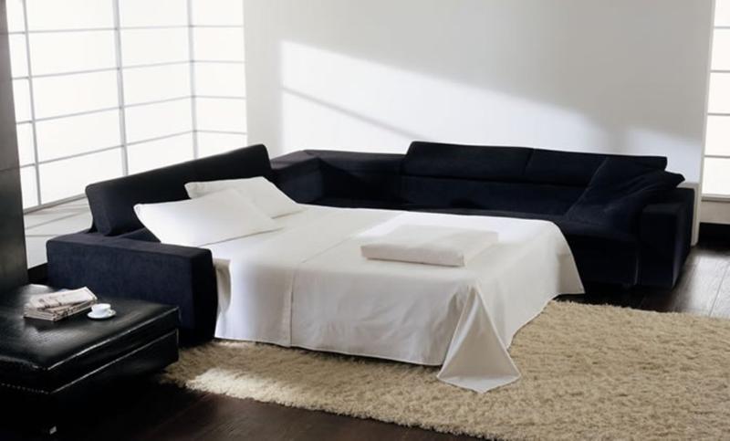 Navy Blue Velvet Sectional Sofa. Comfortable Sectional Sleeper Sofa Design Ideas Rilane : navy velvet sectional - Sectionals, Sofas & Couches