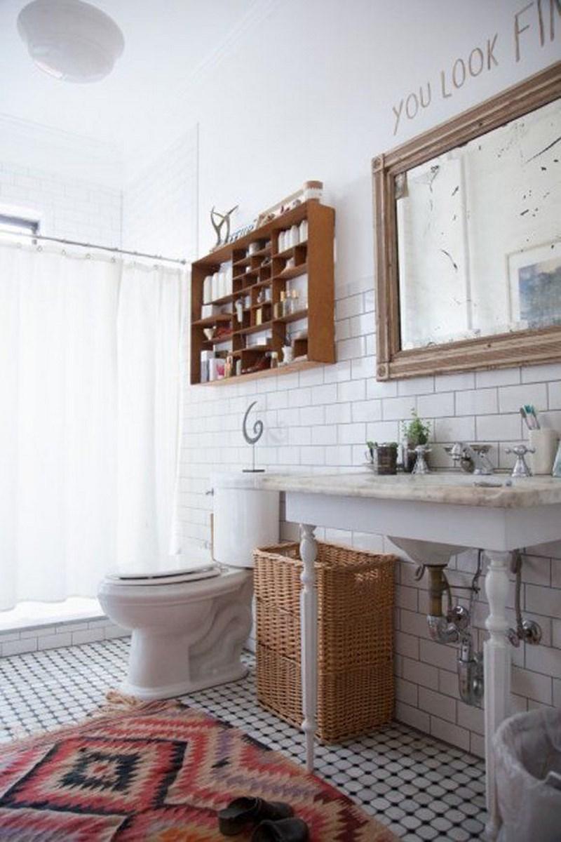 Apartment Rental Decorating Ideas