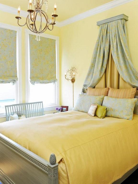 Decor 2016 Yellow Bedroom Dazzling Images Of Fresh At Ideas Bedrooms Nice 15 Cheery