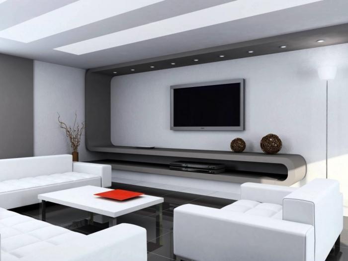 15 Cozy Tv Room Ideas Rilane