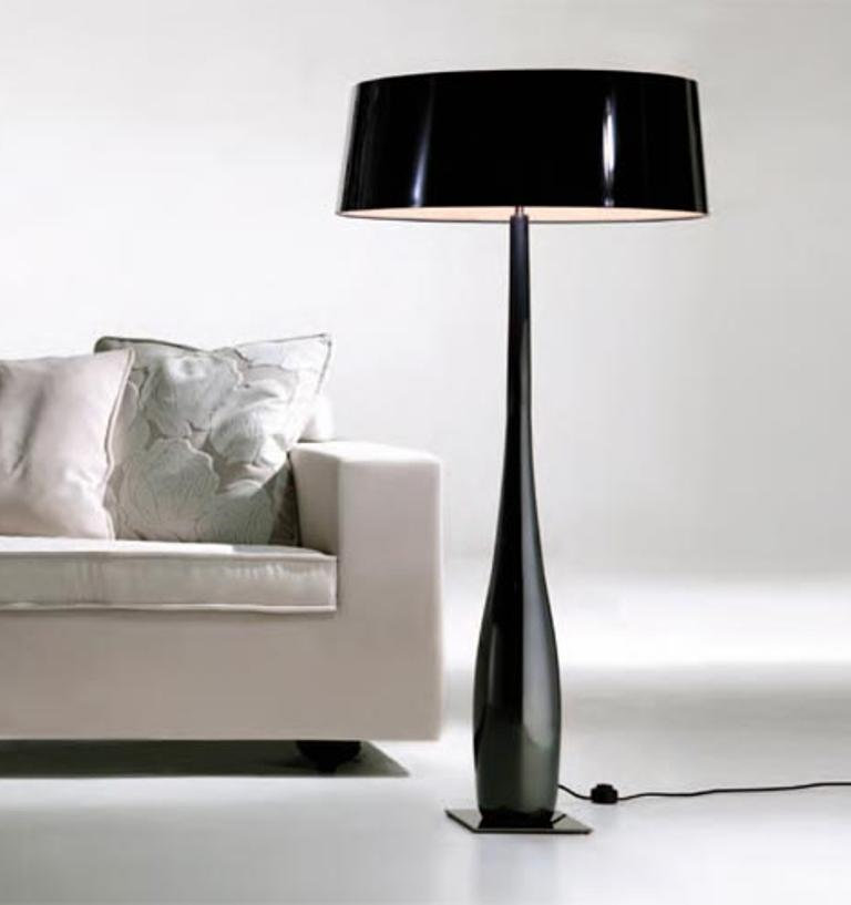 title | Cool Living Room Lamps