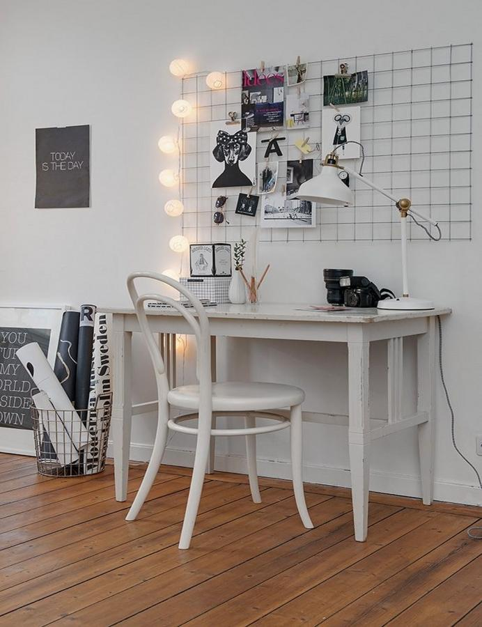 Do It Yourself Home Office Ideas