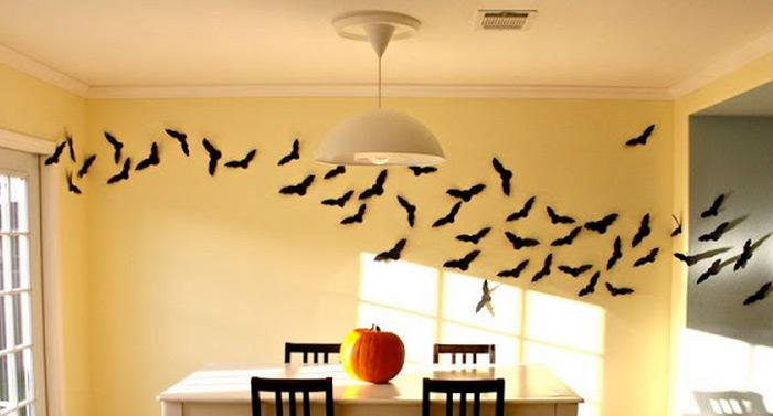 How To Make Decorations For Your Room Out Of Paper