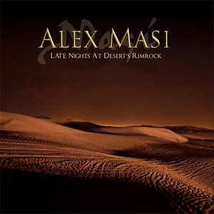 alexmasi_desert300