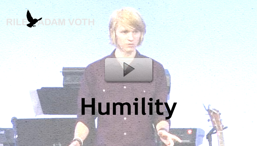 humility title thumbnail video sermon preaching preach teach teaching crosspoint hutchinson nsync church kansas philippians pride humble proud instruments God Jesus gospel Lord life serve