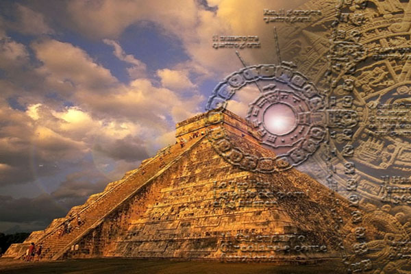 mayans end of world right wrong seekers seek