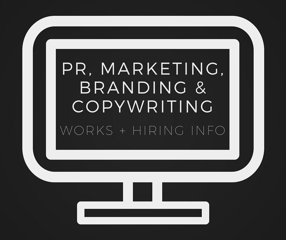 rileyadamvoth pr marketing branding copywriting services