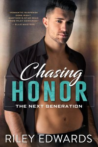 CHASING_HONOR_GOLD