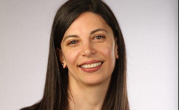 Valeria Grinberg Pla