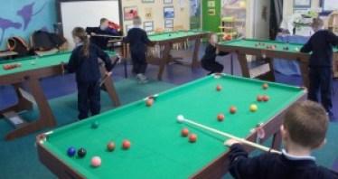 Darndale School Group 2