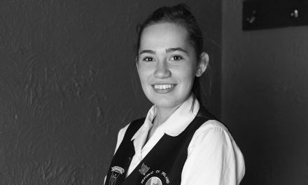 RILSA Player Profile – EMIRJETA DODA