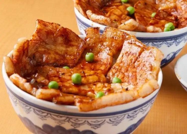 北海道旅遊前你一定要知道!北海道推薦當地特色美食 - LIVE JAPAN (日本旅遊 ‧文化體驗導覽)