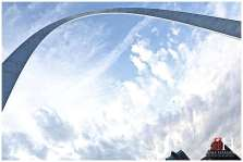Gateway_Arch_Saint_Louis_Missouri_0002