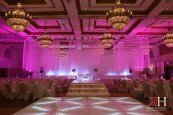 AbuDhabi_Wedding_Photography_Dubai_UAE_Photographer_Rima_Hassan_kosha