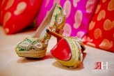 Henna_Wedding_Female_photographer_Dubai_UAE_Rima_Hassan_bridal_shoes