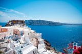 Santorini_Greece_Wedding_Female_Photographer_Dubai_UAE_Rima_Hassan_0027