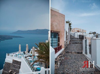 Santorini_Greece_Wedding_Female_Photographer_Dubai_UAE_Rima_Hassan_0031