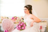 Wedding_Female_Photographer_Dubai_UAE_Rima_Hassan_bride_1