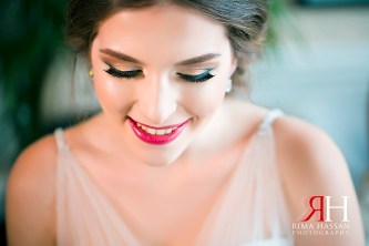 Wedding_Female_Photographer_Dubai_UAE_Rima_Hassan_bride_4