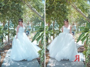 Wedding_Female_Photographer_Dubai_UAE_Rima_Hassan_bride_9