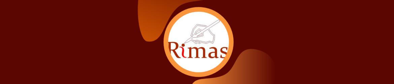 cropped-rimas.com_.br_.-1.png