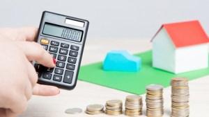 mutui e prestiti irregolari