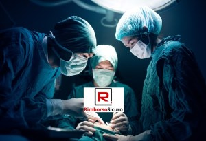 colpa medica