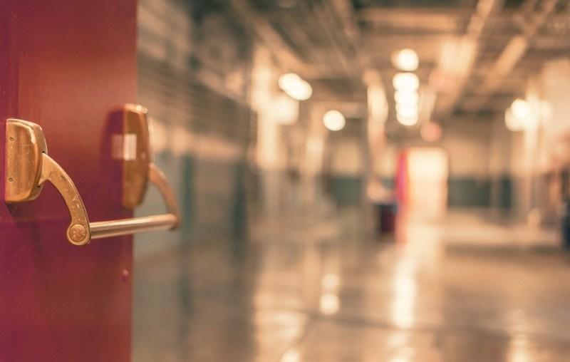 risarcimento danni ospedale