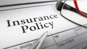 assicurazione senza attestato di rischio