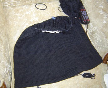Knittingolymp2on022406_4