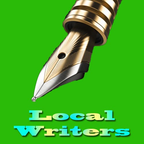 Local Writers