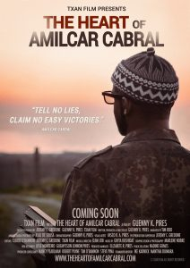 The-Heart-of-Amilcar-Cabral-coming-soon