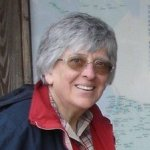 Patricia Fontes