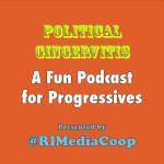 Political Gingervitis